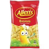 COS Allens Bananas 1Kg