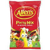 COS Allens Party Mix 1.3Kg