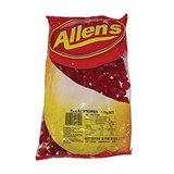 COS Allens Raspberries 1.3Kg