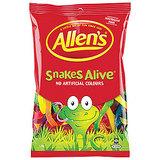 COS Allens Snakes Alive 1.3Kg
