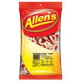 COS Allens Strawberries & Cream 1.3Kg