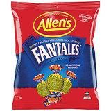 COS Allens Fantales 1Kg