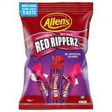 COS Allen's Redskin Sticks 800g