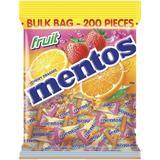 COS Mentos Fruits 540g