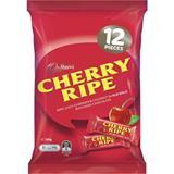 COS Cherry Ripe Fun Size