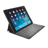 COS Kensington iPad Air Keyfolio Case