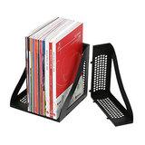 DEST5218 Marbig Book Rack Enviro