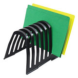 COS GreenR Desk Organiser Step File