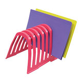 COS Italplast Desk Organiser Step File