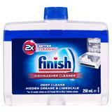 COS Finish Dishwasher Cleaner Original 250ml