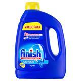 COS Finish Dishwash Powder Lemon 2Kg