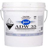 COS Jasol ADW Dishwash Powder Original 5Kg