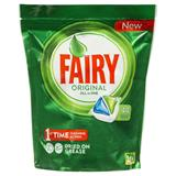 COS Fairy Dishwash Tablets Lemon 44PK