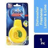 COS Finish Dishwash Machine Clean Lemon 15g