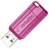 COS Verbatim Pinstripe USB 16GB