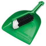 COS Oates B-10207 Mini Dustpan With Broom
