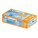 COS Universal Vinyl Gloves X Large