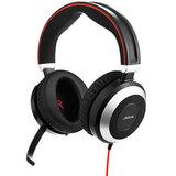 COS Jabra Headset EVOLVE 80 UC Stereo