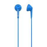COS Verbatim Earphones In-Ear Sound Buddies