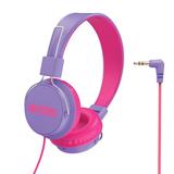 COS Verbatim Sound Kids Over-Ear Heaphones