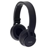 COS Moki Exo Bluetooth Over-Ear Headphones