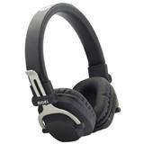 COS Moki Exo Double Bluetooth Headphones