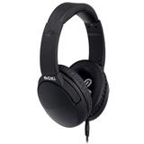 COS Moki Noise Cancellation Headphones