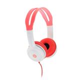 COS Moki Volume Limited Kids Headphones