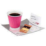 COS CEP Serving Coasters