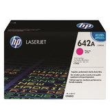 COS HP Laser Toner CB403A Magenta OEM