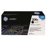 COS HP Laser Toner Q2670A 308A Black OEM