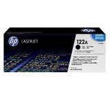 COS HP Laser Toner Q3960A 122A Black OEM