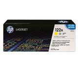 COS HP Laser Toner Q3962A 122A Yellow OEM
