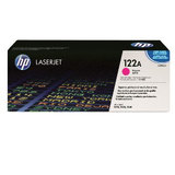 COS HP Laser Toner Q3963A 122A Magenta OEM