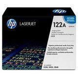 COS HP Laser Imaging Drum Q3964A OEM