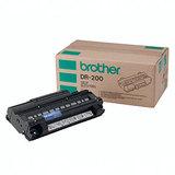 LASR1440 Brother Laser Drum Unit DR-200 OEM