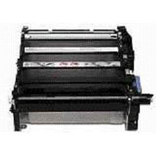 COS HP Laser Transfer Kit Q3658A OEM