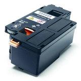 COS Fuji Xerox CT201591 Blk Toner