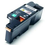 COS Fuji Xerox CT201592 Cyan Toner