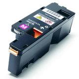 COS Fuji Xerox CT201593 Mag Toner