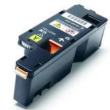 COS Fuji Xerox CT201594 Yell Toner