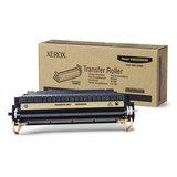 LASR6189 Fuji Xerox Laser Transfer Roller 108R646