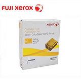 COS Fuji Xerox 108R00987 Yell Ink