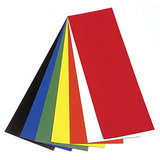 COS Magnetic Sheets 300 x 100mm