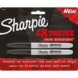 MARK3798 Sharpie Extreme Fine Marker 1.0mm