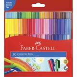 MARK4557 Faber-Castell Connector Pens