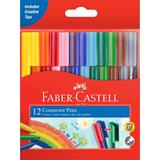 COS Faber-Castell Connector Pens