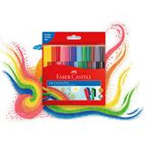 MARK4571 Faber-Castell Connector Pens