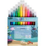 COS Micador Colourfun Markers Pack