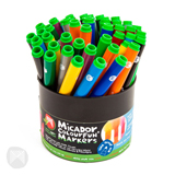 COS Micador Colourfun Markers Tub